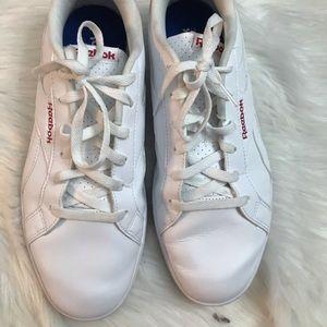 Unisex Reebok sneakers